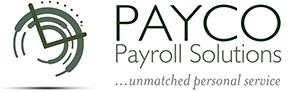 Payco Payroll Solutions