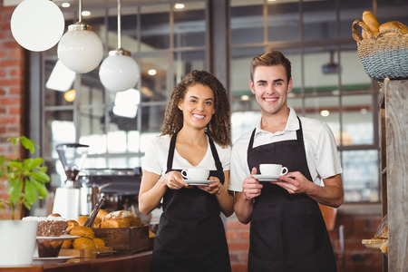 Payroll Restaurants